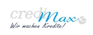 credimaxx erfahrungen und test